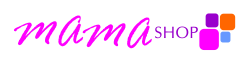mamashop_logo_Final_site_logo_yo7r-ne.pn